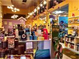 Party Supply Store In Louisville Ky Birthday Party Ideas for Kids In atlanta