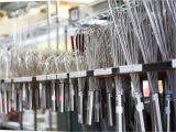 Party Supply Store In Louisville Ky Kitchen Supply Store Winning Manhattan Kitchen Supply Curtain