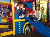 Party Supply Store In Louisville Ky toddler Birthday Parties Chuck E Cheeses
