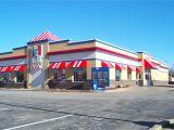 Party Supply Store Louisville Kentucky Kfc Advertising Wikipedia