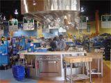 Party Supply Store Louisville Kentucky Kitchen Supply Store Winning Manhattan Kitchen Supply Curtain