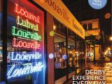 Party Supply Store Louisville Kentucky Louisville Visitors Guide by Louisville Convention Visitors Bureau