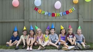 Party Supply Store Louisville Ky 20 Great Places to Host A Child Birthday Party In Louisville