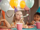Party Supply Store Louisville Ky Birthday Party Ideas for Kids In atlanta