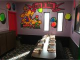 Party Supply Store Louisville Ky top Places for Kids Birthday Parties In Reno Nevada