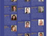 Party Time Rental Indianapolis the New Dentist Magazine Spring 2015