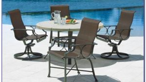 Patio Chair Glides Rectangular Patio Chair Glides Round Patios Home Design Ideas