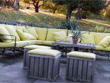 Patio Chair Sling Replacement Canada Fabrics for the Home Indoor Outdoor Fabrics Sunbrella Fabrics