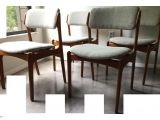 Patio Chair Sling Replacement Dallas Brown Jordan Outdoor Furniture Fresh sofa Design
