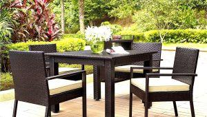 Patio Chair Sling Replacement Denver Homecrest Patio Furniture Fresh sofa Design