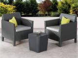 Patio Chair Sling Replacement Denver Patio Furniture Fabric Sunbrella Lounge Chair Cushions Deep Seat