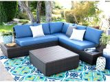 Patio Chair Sling Replacement Diy attractive Replacement Outdoor Patio Cushions within Patio Furniture