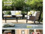 Patio Chair Sling Replacement toronto Patio Hearth Products Report September October 2018 by Peninsula