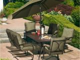 Patio Furniture at King soopers 40 Inspiration About King soopers Patio Furniture Best