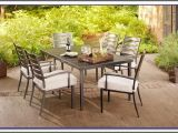 Patio Furniture at King soopers King soopers Patio Furniture Patios Home Decorating