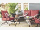 Patio Furniture Sale Des Moines Awesome Garden Treasures Outdoor Furniturebest Garden Furniture
