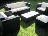 Patio Furniture Sale Des Moines Find Naples Collection Patio Furniture Furniture Information