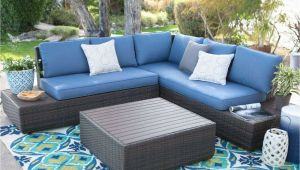 Patio Furniture Sale Des Moines Find Naples Collection Patio Furniture Furniture Information