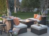 Patio Furniture Sale Des Moines Fire Pit Patio Set Lovely Furniture Stores In Pearl Ms Fresh Patio
