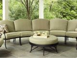 Patio Furniture Sale Des Moines How to Measure Outdoor Cushions