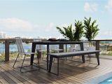 Patio Furniture Sale Des Moines Modloft Amsterdam Bench De Ght 123c Od Official Store