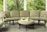 Patio Furniture Stores In Des Moines Ia How to Measure Outdoor Cushions