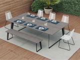 Patio Furniture Stores In Des Moines Ia Modloft Amsterdam Outdoor Ping Pong Table De Ght Pptblc Od Official