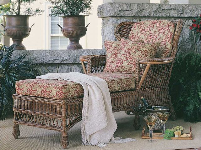 Patio Furniture Stores In Des Moines Ia Vintage Natural