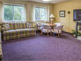 Patio Furniture Stores In Des Moines Iowa Senior Living Retirement Community In Des Moines Ia Beaverdale