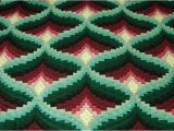 Pattern for Light In the Valley Quilt 11 Best Images About Quilts Light In the Valley On