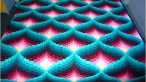 Pattern for Light In the Valley Quilt 17 Best Images About Bargello Quilts On Pinterest Color