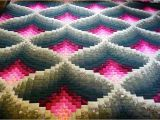 Pattern for Light In the Valley Quilt Amish Quilt Patterns Beginners Woodworking Projects Plans