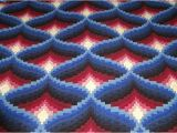 Pattern for Light In the Valley Quilt Light In the Valley Amish Quilt Pattern Amish Quilts
