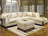 Paula Deen Furniture Dillards Dillards Furniture sofas Home the Honoroak