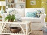 Paula Deen Furniture Dillards Paula Deen by Craftmaster P928500 Slipcover sofa with