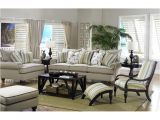 Paula Deen Furniture Line Dillards 15 Collection Of Craftmaster Sectional sofa Ideas