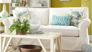 Paula Deen Furniture Line Dillards Paula Deen by Craftmaster P928500 Slipcover sofa with