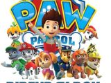 Paw Patrol Iron On Transfer Australia Paw Patrol Iron On Westcoasthealth Co
