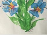 Paw Print Flower Art 201 Best Puppy Love Images On Pinterest Pets Dog Care and Dog toys