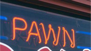 Pawn Shop West Sacramento About Us Sacramento Ca Loyalty Pawn