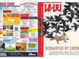 Pawn Shop West Sacramento Ca 37 42 Willamette Week August 24 2011 by Willamette Week Newspaper