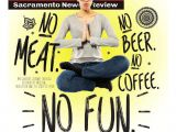 Pawn Shop West Sacramento S 2015 03 05 by News Review issuu