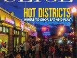 Pawn Shop West Sacramento Slice May 2015 by 405 Magazine issuu