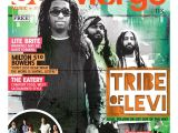 Pawn Shop West Sacramento Submerge Magazine issue 113 June 18 July2 2012 by Submerge