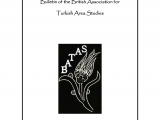 Pax 3 Black Friday 2019 Canada Pdf Turkish israeli Relations Turkish area Studies Review