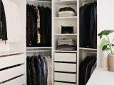 Pax 3 Black Friday Canada Pin Von Barbara Tendler Auf Closet Ikea Closet Walk In Closet Und