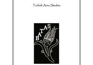 Pax 3 Black Friday Deal Pdf Turkish israeli Relations Turkish area Studies Review