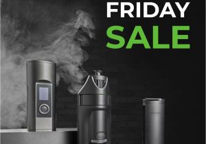 Pax 3 Vaporizer Black Friday Potv Photos Visiteiffel Com