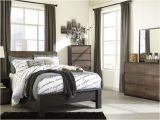 Payless Furniture Near Me Furnitures Marvelous Payless Furniture Your Home Concept