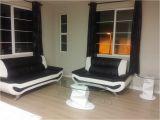 Payless Furniture Near Me Payless Furniture Furniture Stores Murrieta Ca